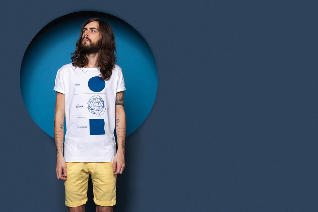 sixpack-france-2013-spring-summer-lookbook-19