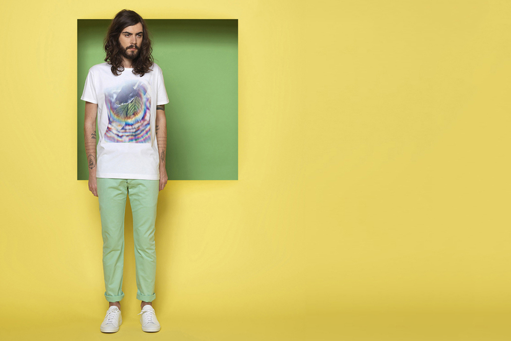 sixpack-france-2013-spring-summer-lookbook-3
