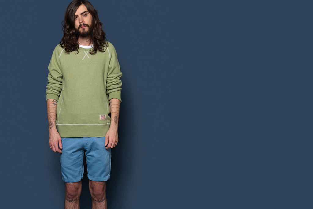 sixpack-france-2013-spring-summer-lookbook-4