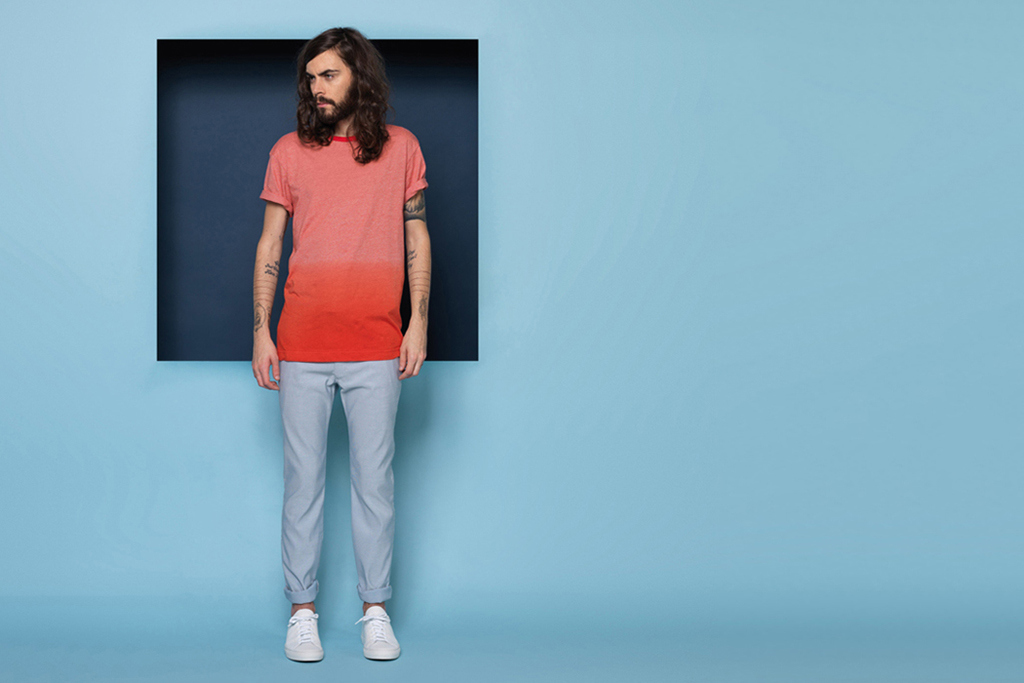 sixpack-france-2013-spring-summer-lookbook-5