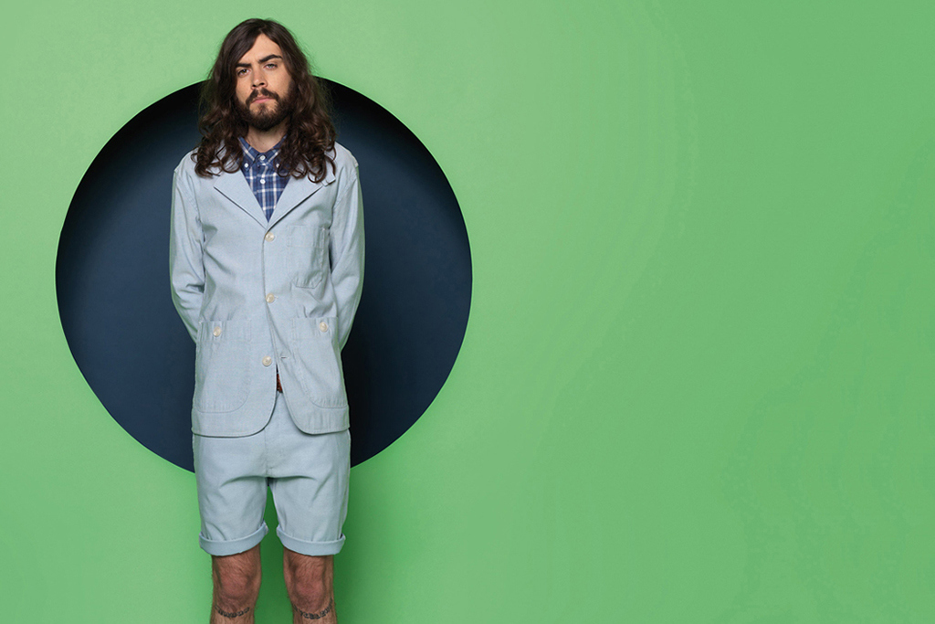 sixpack-france-2013-spring-summer-lookbook-8