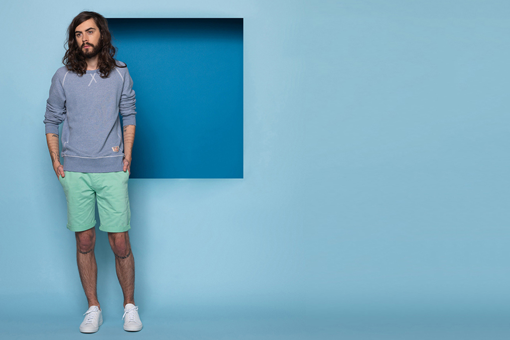 sixpack-france-2013-spring-summer-lookbook-9