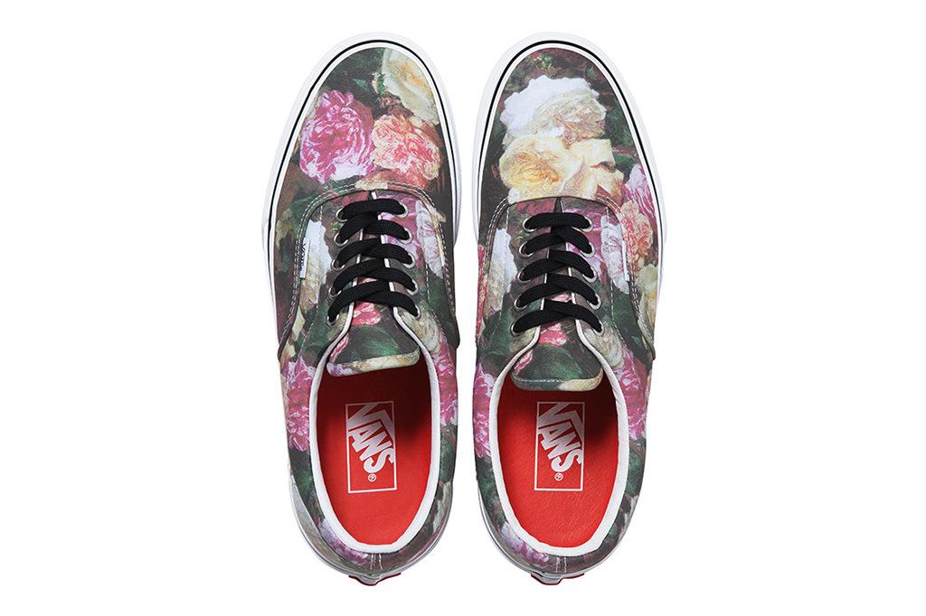 supreme-x-vans-2013-spring-collection-5