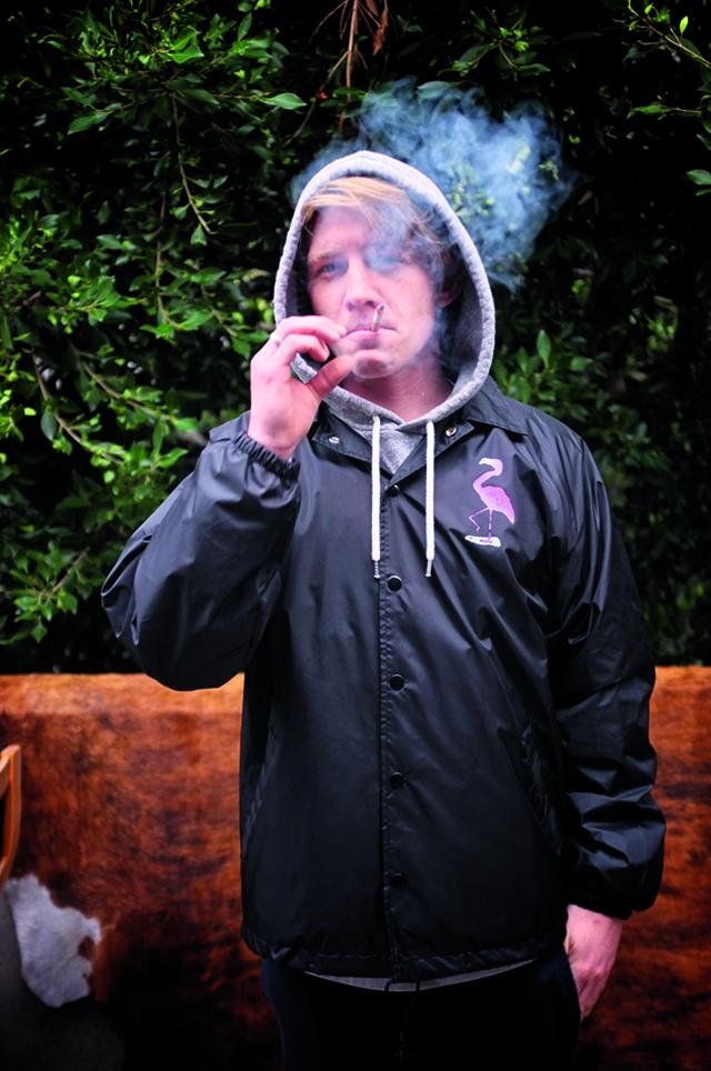 dp_smoke