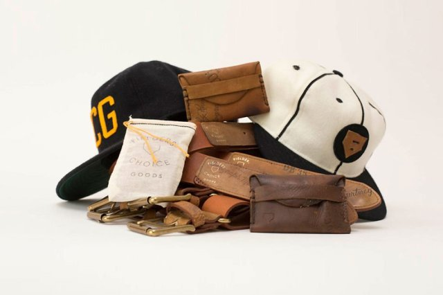 fielders-choice-goods-2013-spring-summer-accessories-1