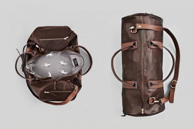 i-love-ugly-springsummer-2013-leather-goods-collection-05-630x420