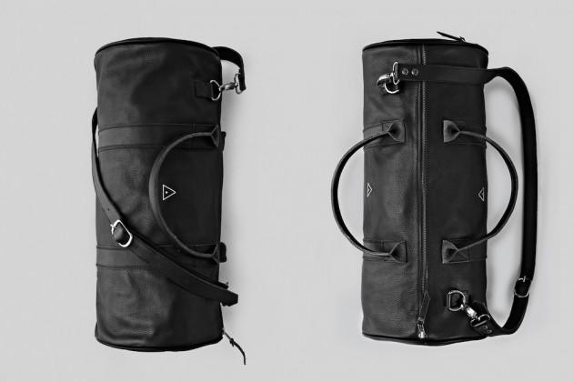 i-love-ugly-springsummer-2013-leather-goods-collection-06-630x420