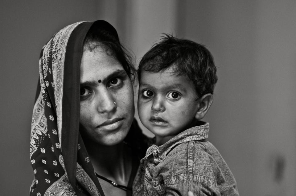 india-12059