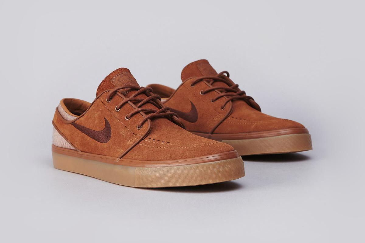 Nike-SB-Janoski-British-Tan-01