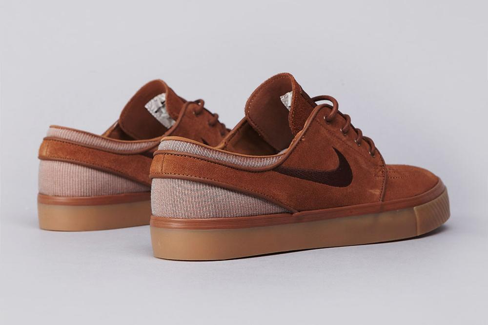 Nike-SB-Janoski-British-Tan-02