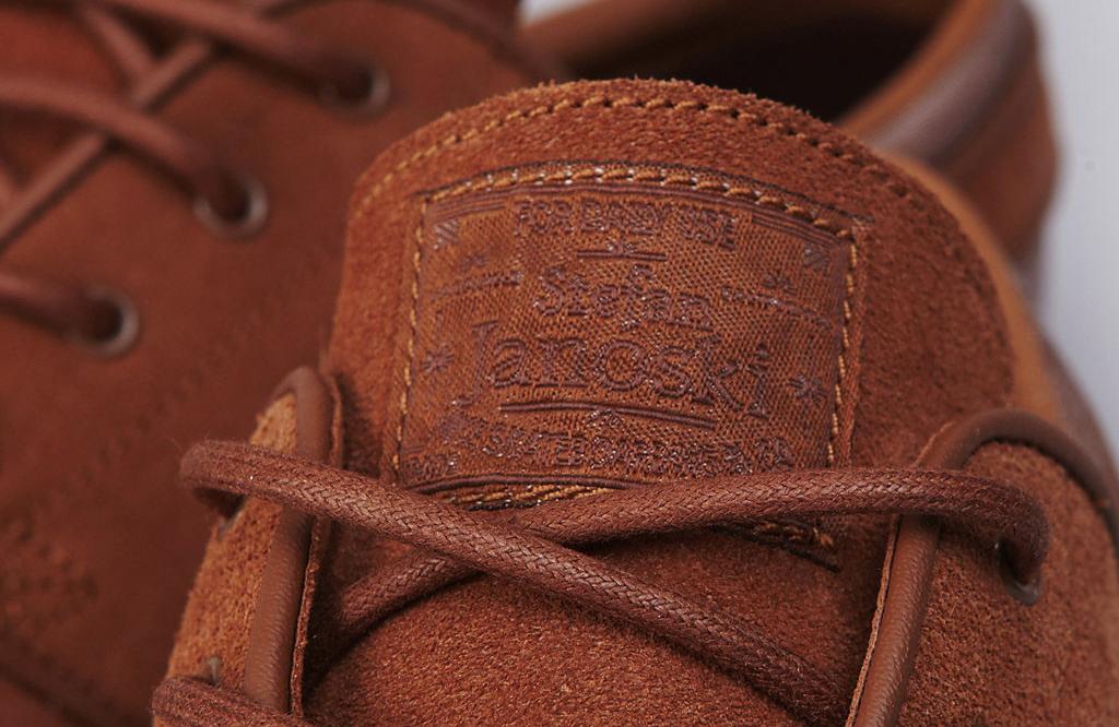Nike-SB-Janoski-British-Tan-04