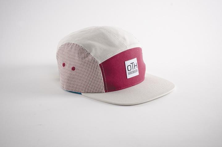 off the hook cap