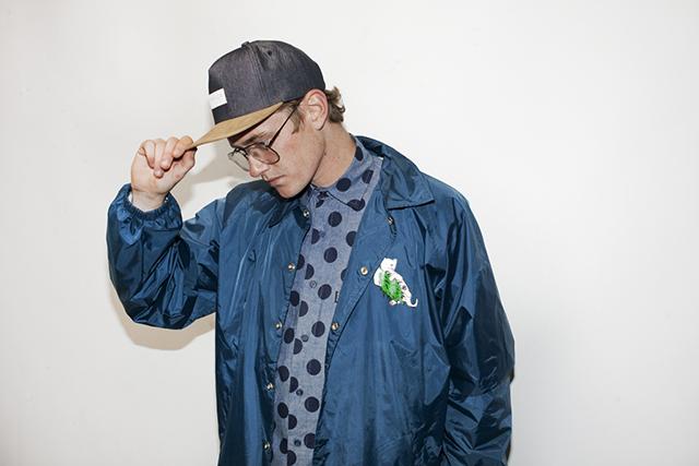 pat_bleeker_jacket