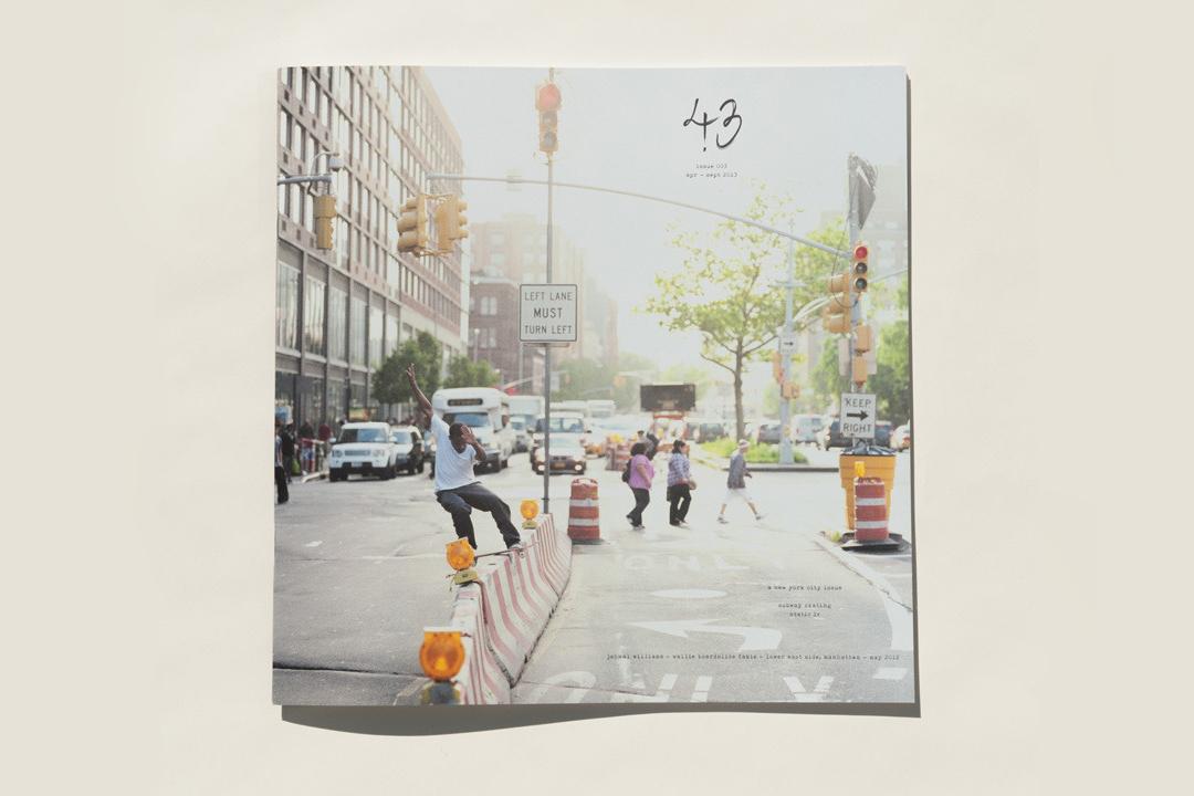 43-Magazine-Issue-3-00