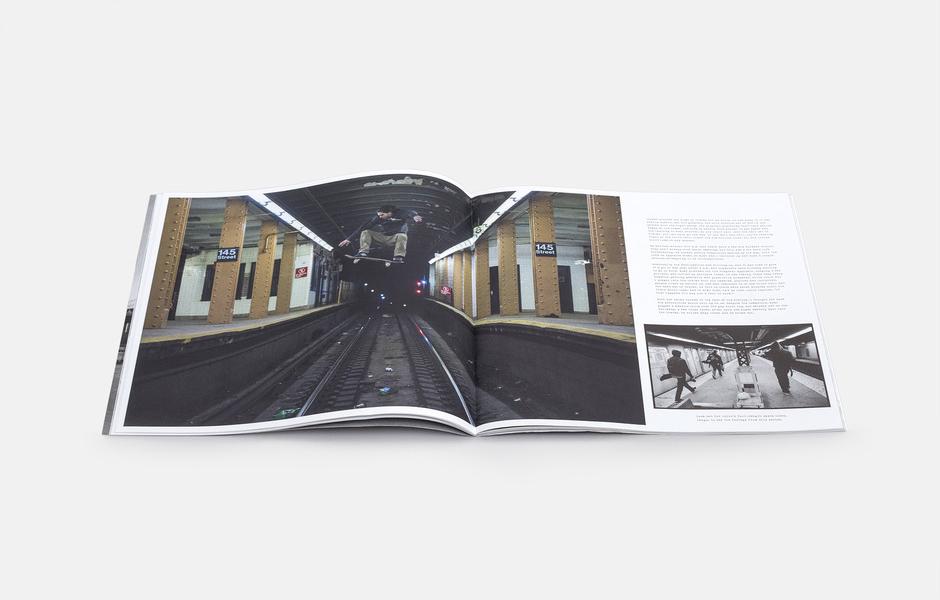 43-Magazine-Issue-3-01