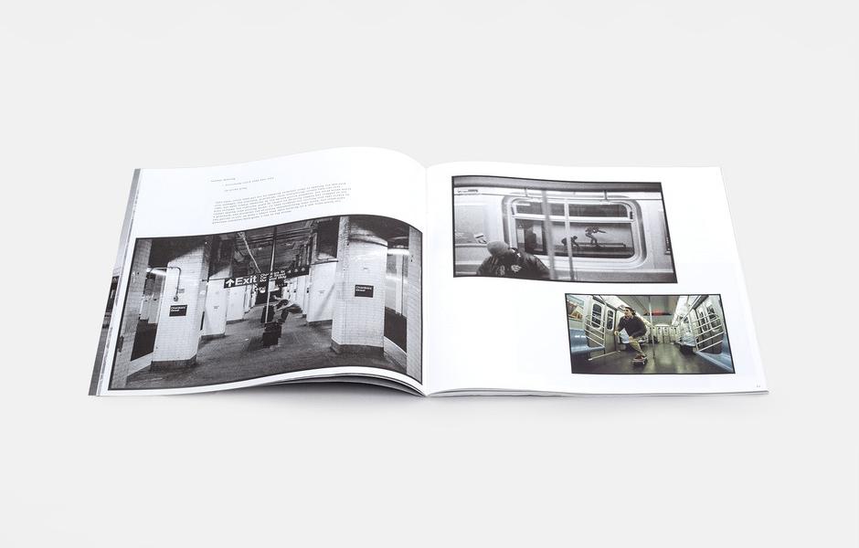 43-Magazine-Issue-3-02