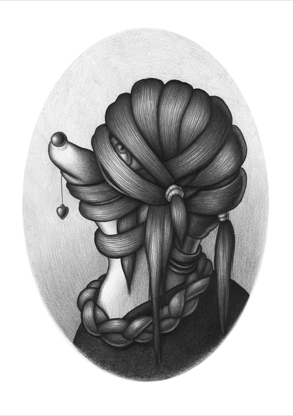 Amandine-cheveuxsurlesyeux