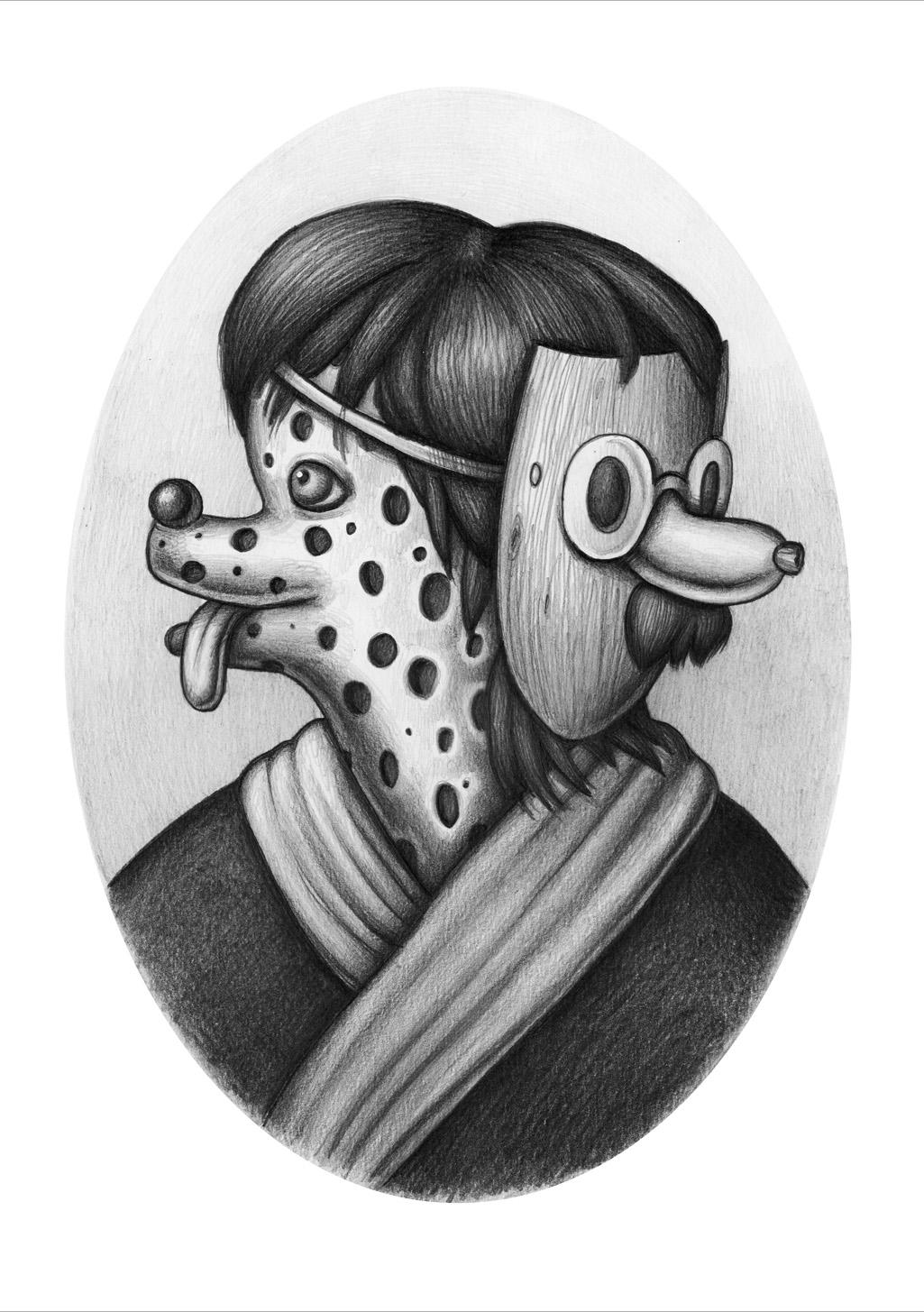 Amandine-masquefromage