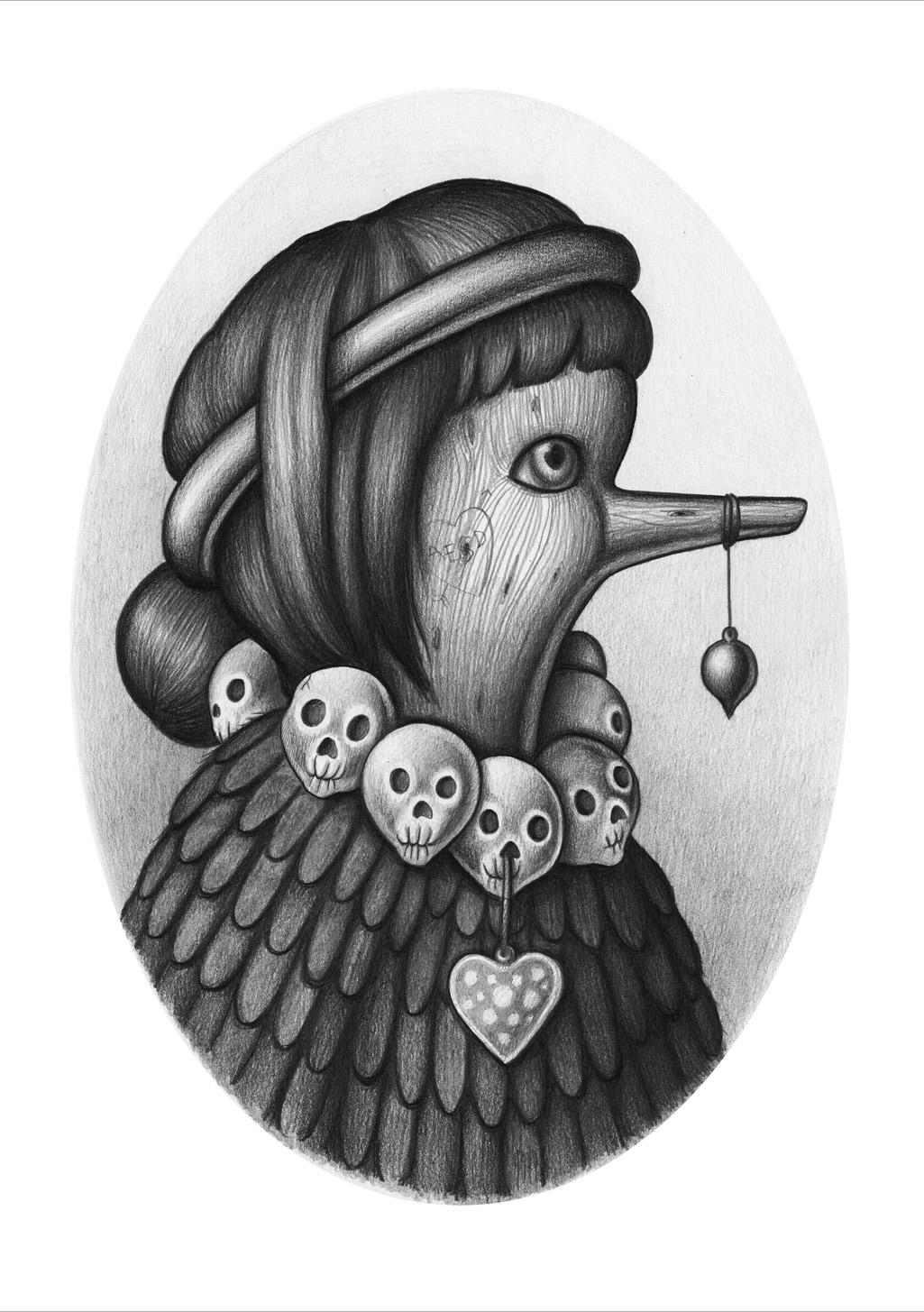Amandine-oiseaubois