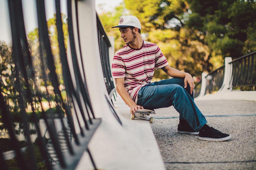 Brixton-Summer-2013-Lookbook-15