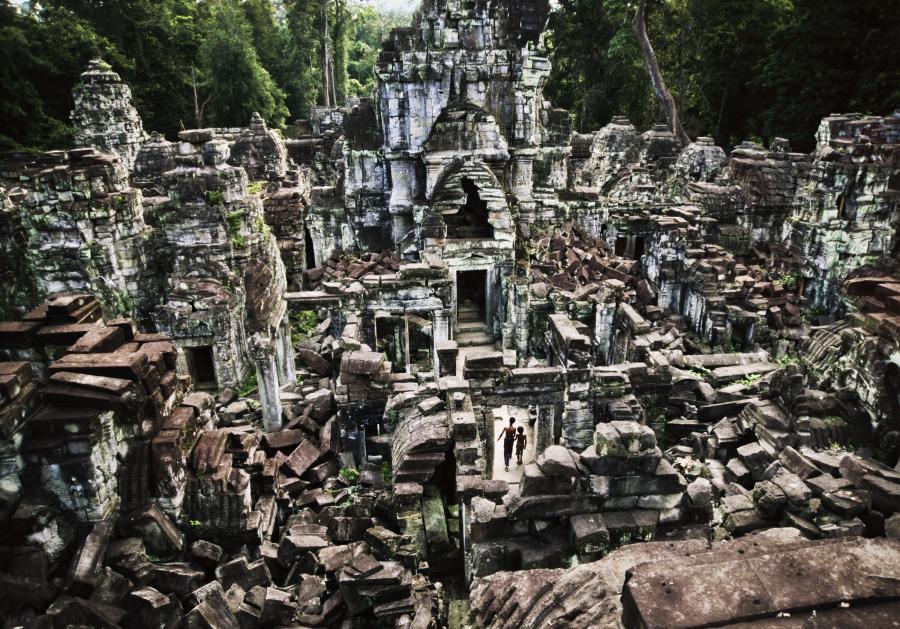 cambodia-10002