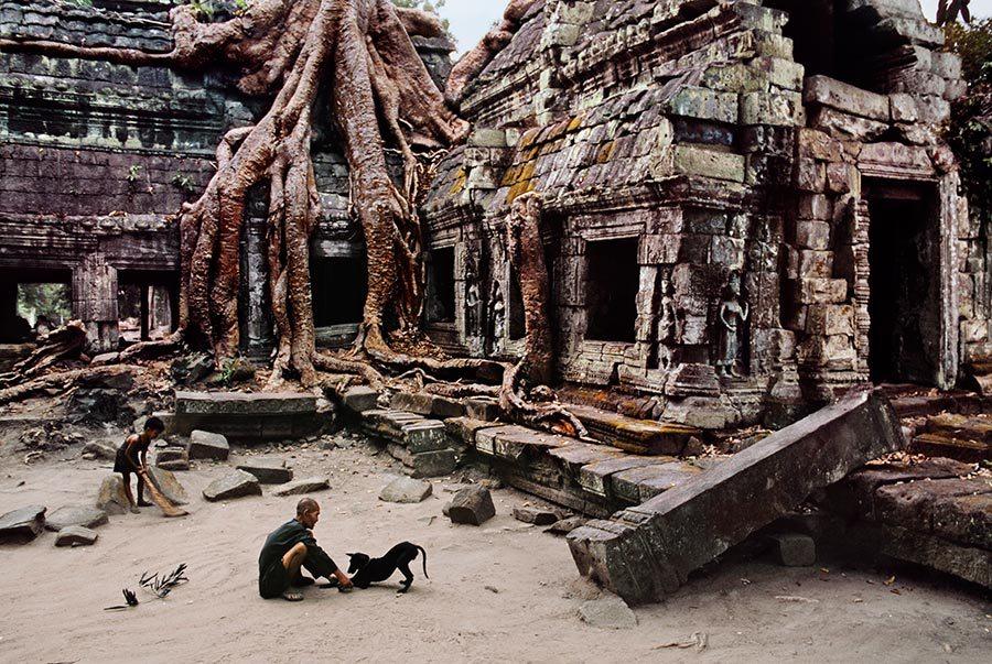 cambodia-100321