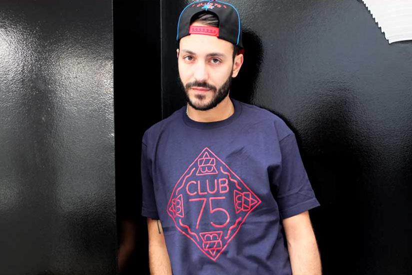 club-75-2013-spring-summer-lookbook-13