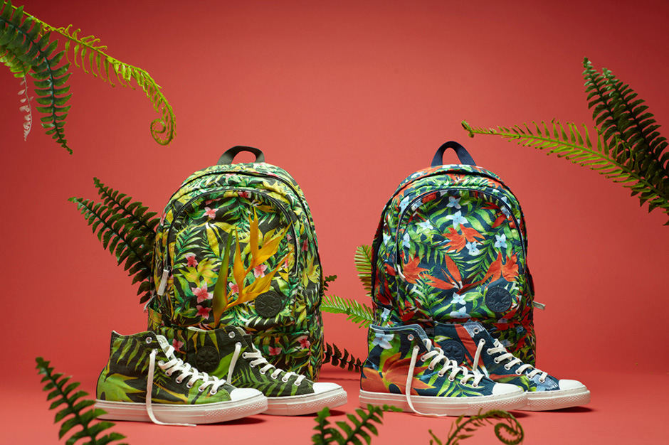 converse jungle