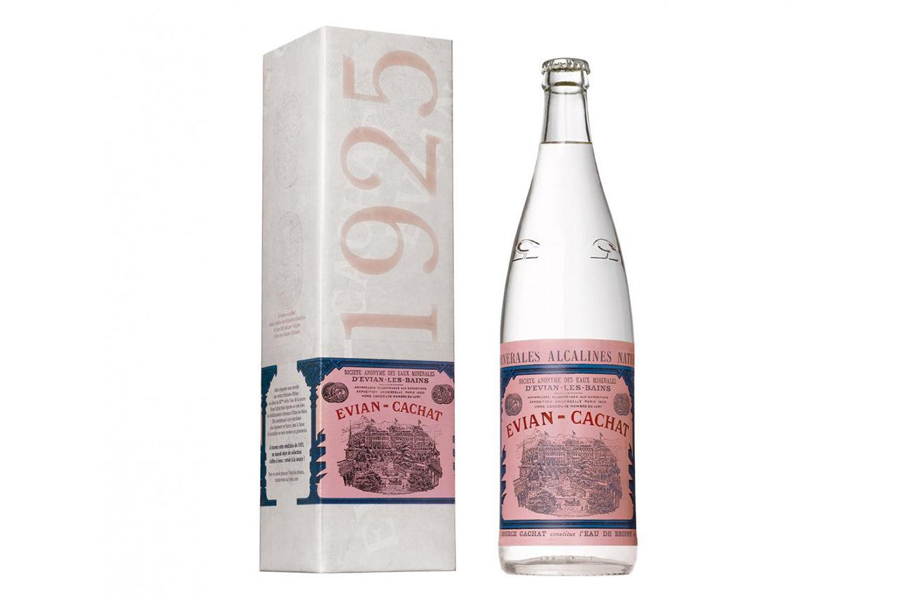 evian-1925-vintage-bottle-1