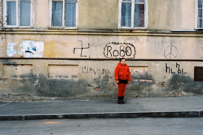 FNG-Photo-Essay-Tbilisi-by-Boogie-06