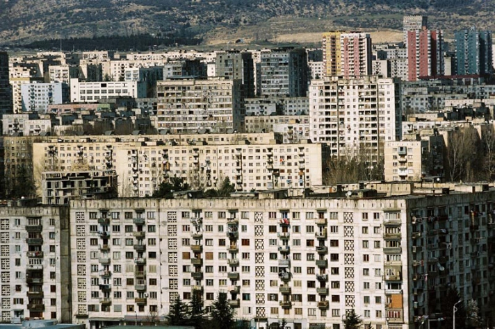 FNG-Photo-Essay-Tbilisi-by-Boogie-08