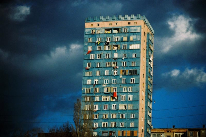 FNG-Photo-Essay-Tbilisi-by-Boogie-09