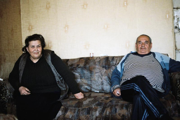 FNG-Photo-Essay-Tbilisi-by-Boogie-11