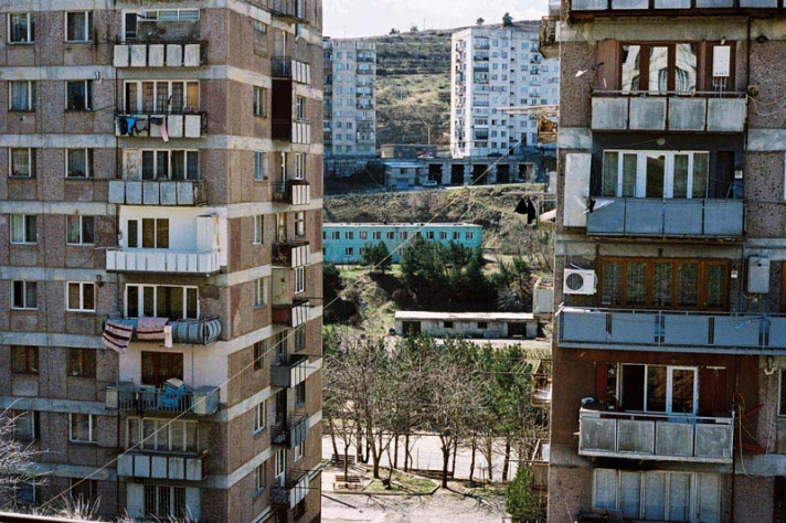 FNG-Photo-Essay-Tbilisi-by-Boogie-15