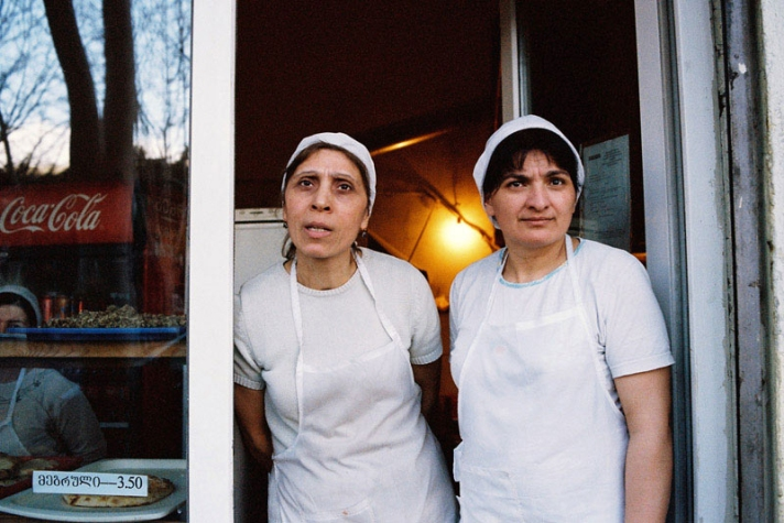 FNG-Photo-Essay-Tbilisi-by-Boogie-16