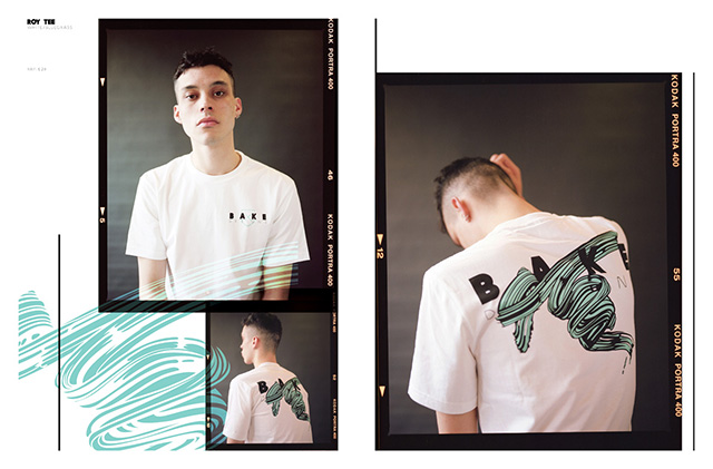 LOOKBOOK_SPREADS_3