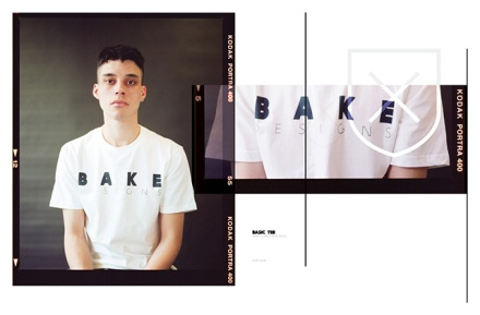 LOOKBOOK_SPREADS_5
