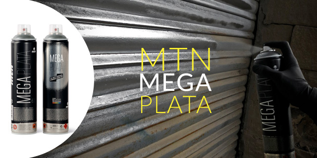 Mega-plata640