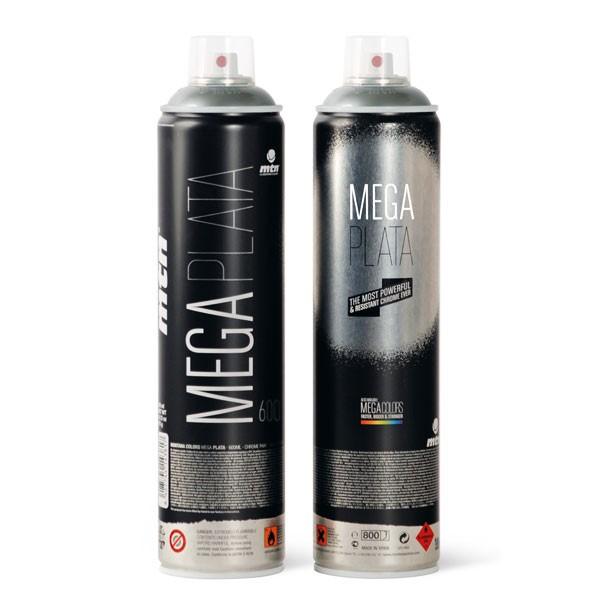 mtn-montana-mega-plata-600ml-grafitti-tienda-venta-online