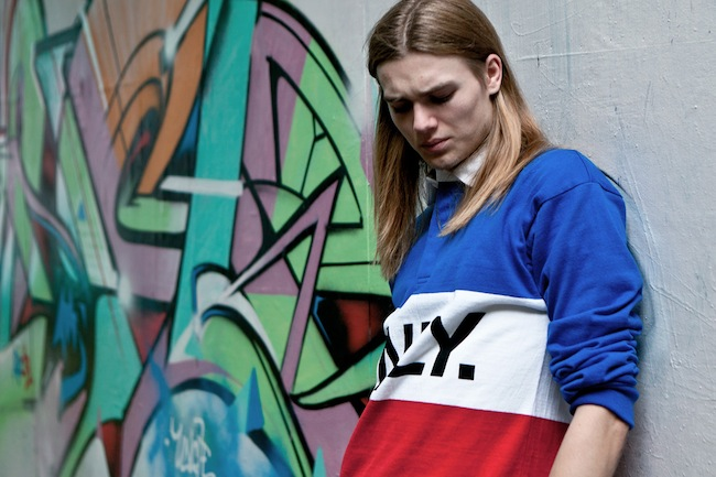 only-ny-2013-spring-summer-new-releases-3
