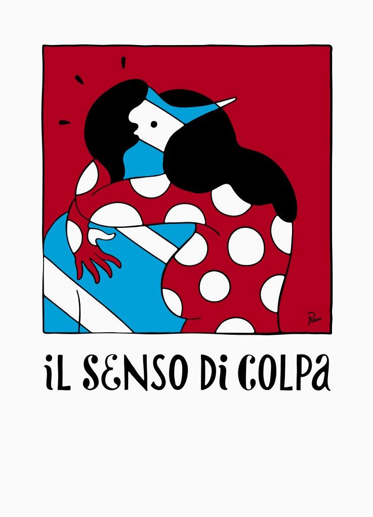 parra-il-senso-di-colpa-exhibition-01