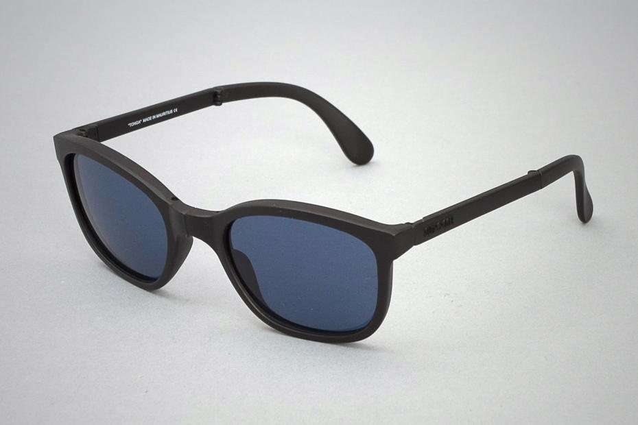 Sunpocket-Original-Tonga-00