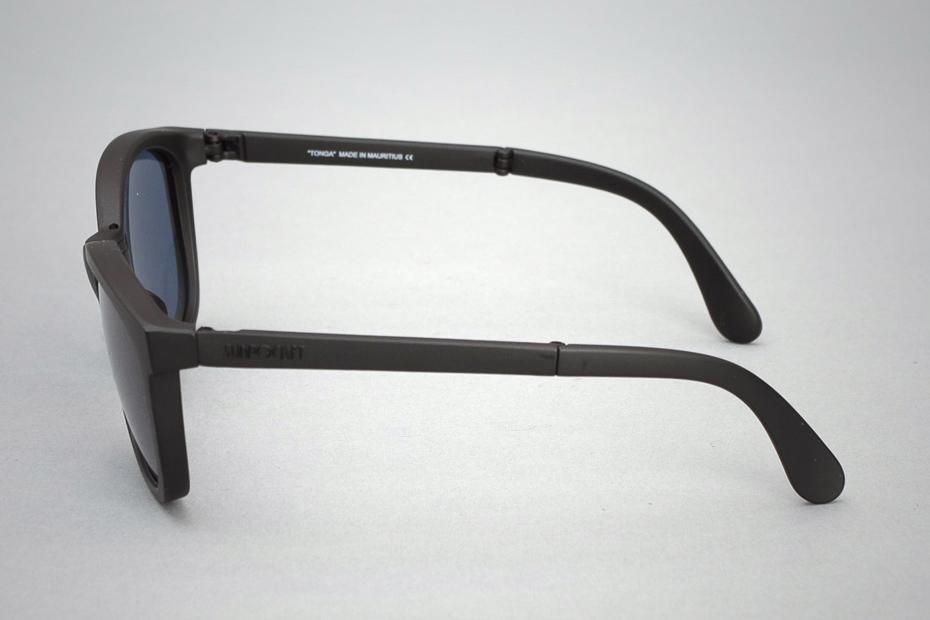 Sunpocket-Original-Tonga-01