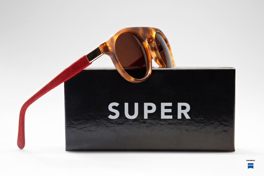 SUPER-Summer-2013-Wanderism-04