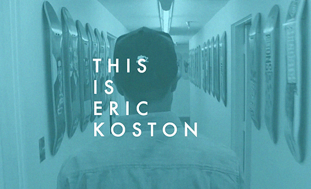This-is-Eric-Koston-Trailer-by-Desillusion-Magazine-619x384
