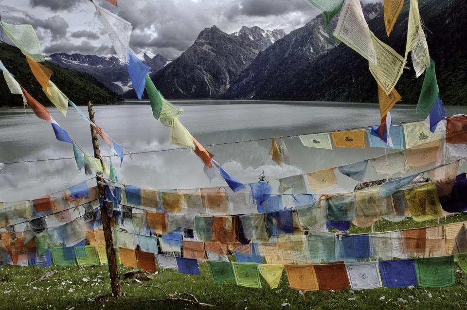 tibet-10745