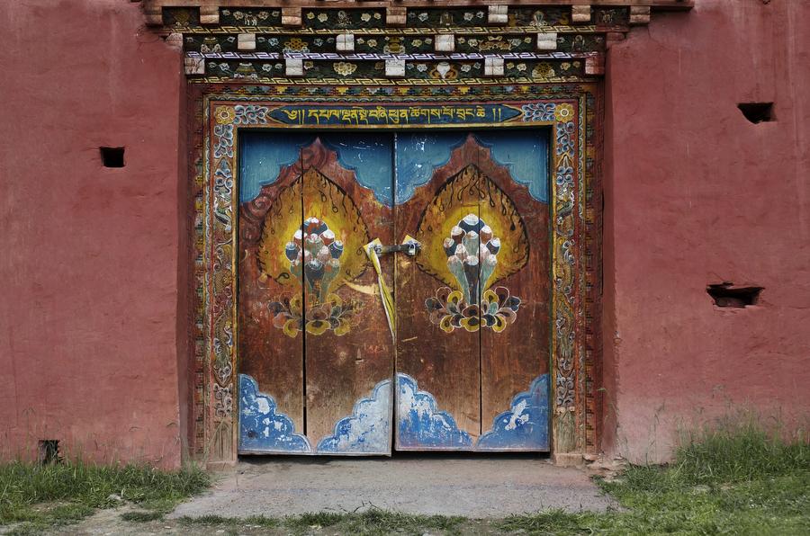 tibet-11043nf