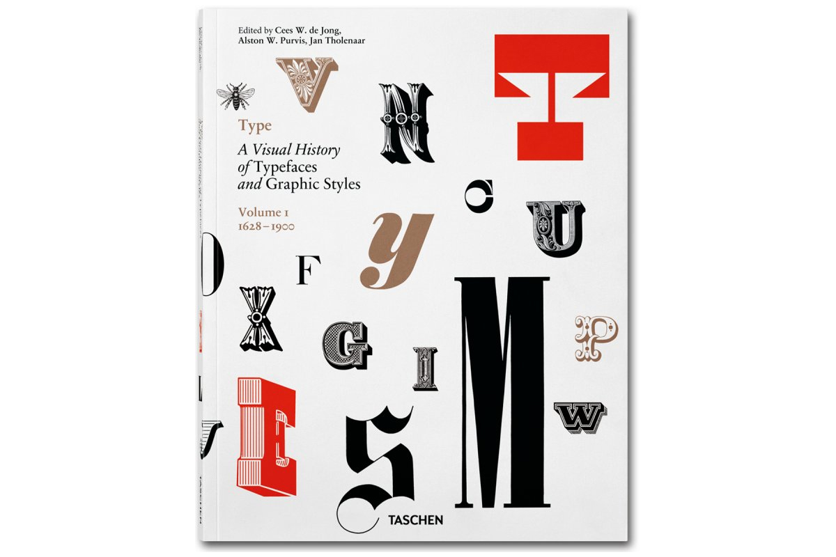 Type-Visual-History-of-Typeface-01