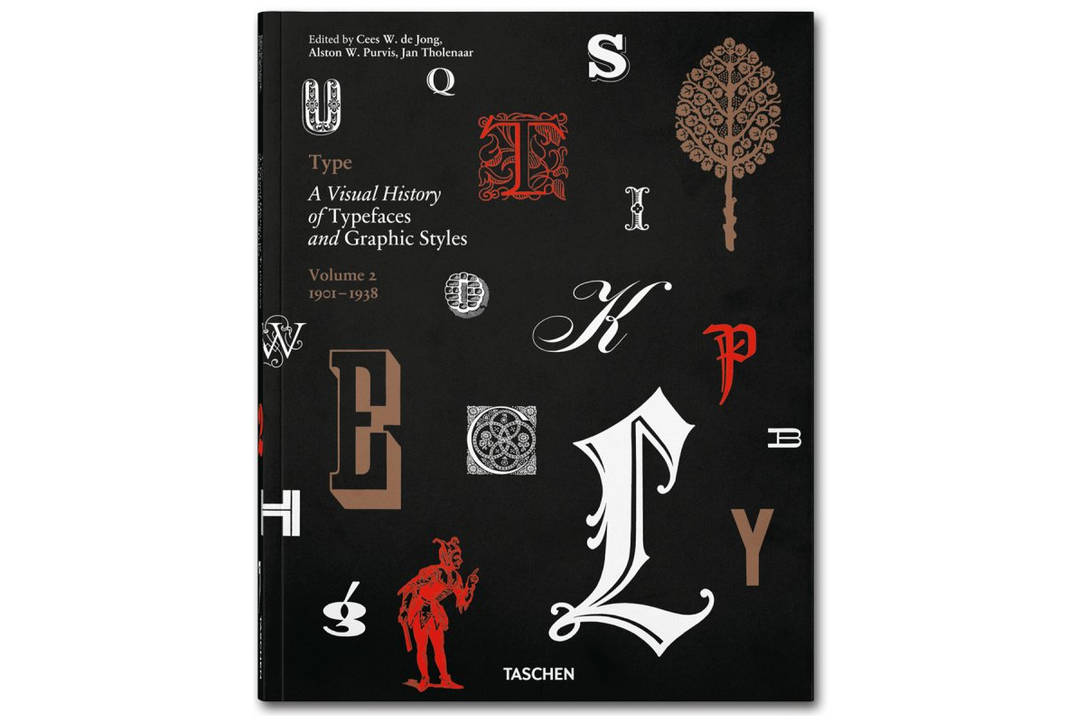 Type-Visual-History-of-Typeface-02