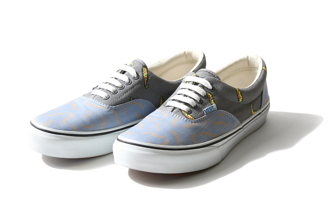 c-e-x-beams-x-vans-2013-summer-era-1